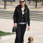 Εκπαίδευση σκύλων-Πειραιάς