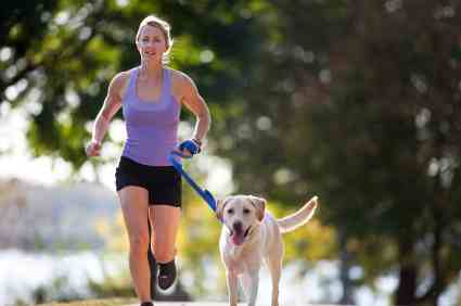 Runing-with-your-Dog1