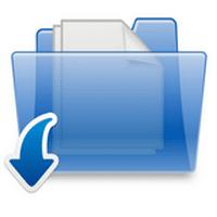 Download_Filesk
